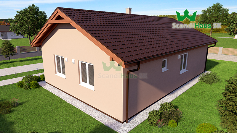 scandihaus-06-projekt-tb26