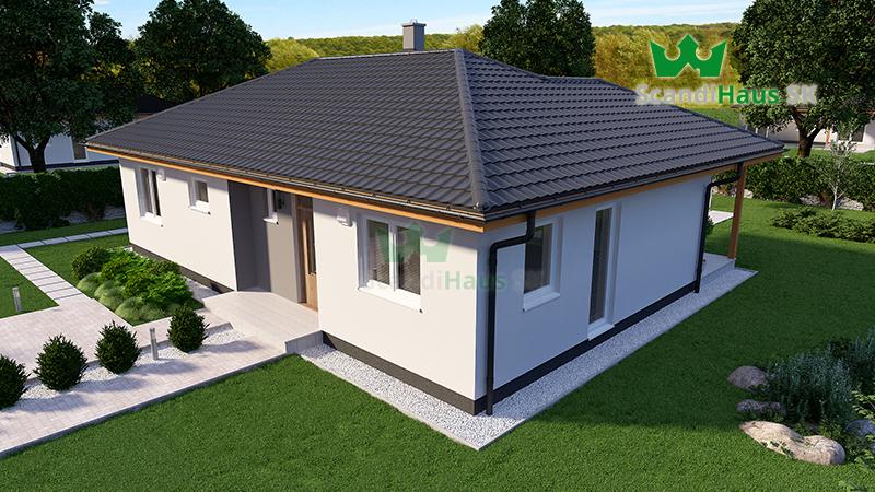 scandihaus-06-projekt-tb2v2
