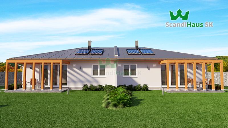 scandihaus-01-projekt-tb27