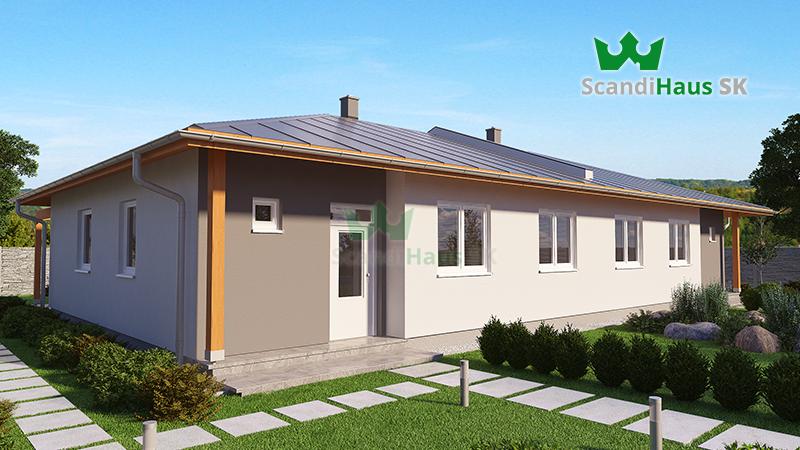 scandihaus-02-projekt-tb27