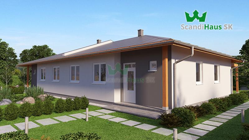 scandihaus-03-projekt-tb27