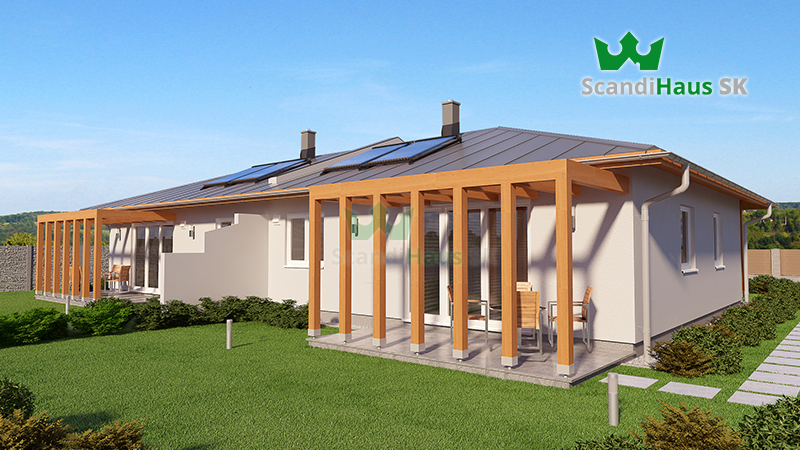 scandihaus-05-projekt-tb27
