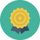 scandihaus-energeticky-certifikat-v-cene