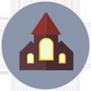 scandihaus-stabilita-myty-montovany-dom
