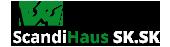Scandi Haus SK s.r.o.